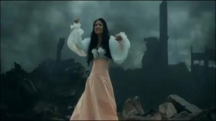 Софи Маринова и Устата - Отнесени От Вихъра (fan Tv) Hd 2012