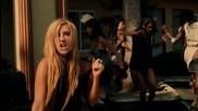 Видео премиера! Х И Т!! Kesha - Take It Off ( High Quality ) + Бг превод! Кеша - Свалиха го Ke$ha!
