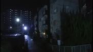 [ Bg Sub ] Hana yori dango Сезон 2 Епизод 2 - 1/2