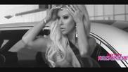 New Андреа ft. Dr. Costi - Употребена ( dubstep new version )