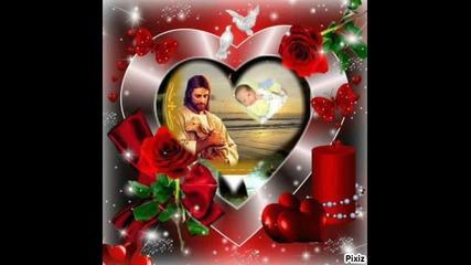 Za Malkiq Go6o O Isuse Idvam As Pritep 2013