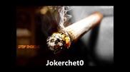 • Напушен Трак За Напушени Хора В Напушен Свят Giuseppe Visciano - Cigarette {original Mix} •