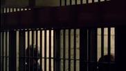 Алкатраз (2012)сезон 1, Еп. 2, Бг. аудио