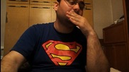 Батман срещу Супермен - Спойлър Ревю част2