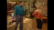 Married With Children - S05e10.bg.audio