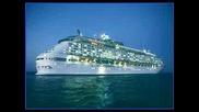 Най - Големия Кораб В Света