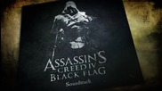 Assassin's Creed 4: Black Flag -- Buccaneer Edition Unboxing