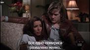 Отчаяни съпруги Сезон 3 (2006) S03e014