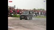 Официално Видео Бмв Събор 2009