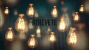 Премиера с превод! Romeo Santos - El Papel Part 2 Versiоn Marido + Текст
