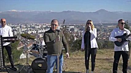 Eki Smajovic - Kazi njemu da je bivsi Official Video