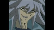 Yu - Gi - Oh! Епизод.217 Сезон 5 [ Бг Аудио ] | High Quality |