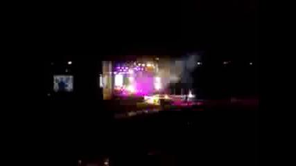 2009 Враца Концерта на Слави - Нека ме боли Финала