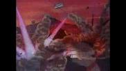 Волтрон Защитника На Вселената - Еп11