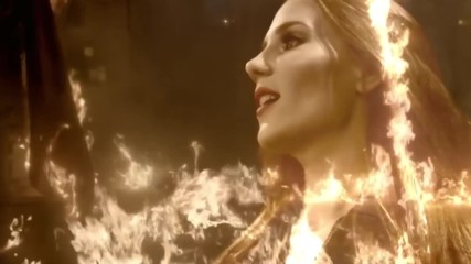 Epica - The Holographic Principle - A Profound Understanding Of Reality // lyrics
