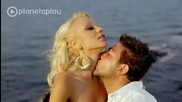 Tedi Aleksandrova - Moi do krai - Мой докрай (official Video)