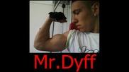 Mc Leri & Versaka and Mr. Dyff - Moeto lqto