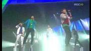 Shinee - Amigo [mcore 090124]