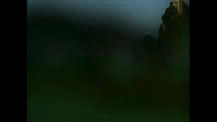 Power Rangers Turbo Movie Part 2