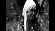 Maрия Нейкова Вървят ли двама 1972