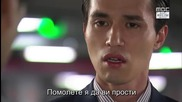 Бг субс! Hotel King / Кралят на хотела (2014) Епизод 32 Част 2/2 Final