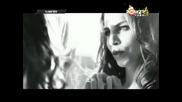 (бг Суб) Sertab Erener - Acik Adres (2009)