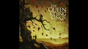 The Queen Killing Kings - Ivory