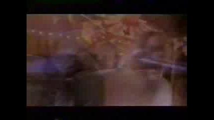 Aldo Nova - Medicine Man