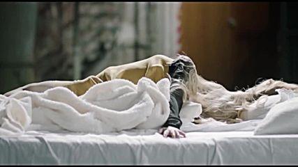 Randi - Dansam ( Official Music Video )