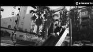 Sander Van Doorn & Oliver Heldens - This | Високо Качество