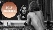 Bella Thorne poses nude and insists on no photoshop