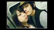 Ulzzang Couples song 2 Different Tears (eng Version) Artist Wonder Girls