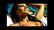 Allexinno & Starchild - Bailamos ( Official Radio Song )