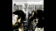 2 Pac ft. Heavy D,  Grand Puba & Biggie - Lets Get It On