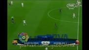 Barcelona 3-1 Milan _ All Goals - 03_04_2012