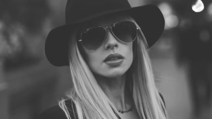 Orianthi & Richie Sambora - Top 1000 - Blues Wont Leave Me Alone - Hd