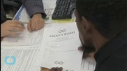 Solid Hiring Expected For June As US Job Market Nears Normal
