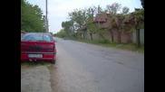 Емшо С Картинга 2 (03.05.07)