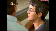 Вулкан (1997) Бг Аудио ( Високо Качество ) Част 1 Филм