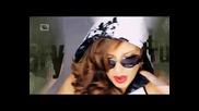R.e.n. - Всичко блести/ R.e.n. - Vsichko Blesti (official Video) 2010