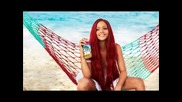 New!!! Rihanna - Where have you been (hd + Превод)