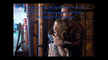 Penny And The Quarters - You And Me (blue Valentine Soundtrack)