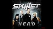 Skillet-hero