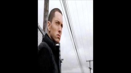 Eminem - Its Been Real