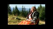 с. Стойките - Полъх от Родопите