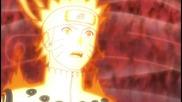 Naruto Shippuuden - 299 Бг Субс Високо Качество