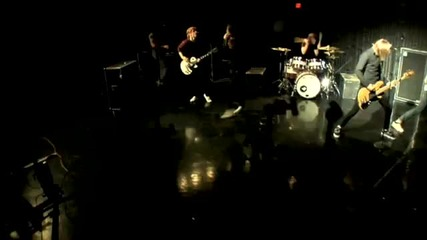Blessthefall - Whats Left of Me Music Video!!!