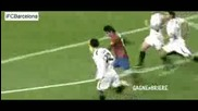 C.ronaldo Vs Messi Vs Ibrahimovic Vs Torres - 2011 Hd