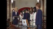 [ Bg Sub ] Yukan Club - Епизод 10 - Final - 1/2