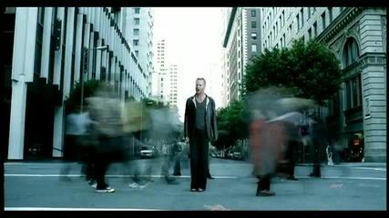 Sting - Send Your Love Високо Качество